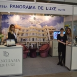22th International Travel  | Panorama De Luxe