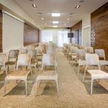 Конференц сервис отеля Panorama De Luxe отеля - 11 | Panorama De Luxe