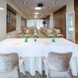Конференц сервис отеля Panorama De Luxe отеля - 8 | Panorama De Luxe