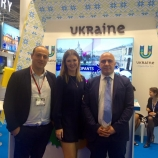 WORLD TRAVEL MARKET 2015 | Panorama De Luxe